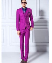 Discount Stylish Black White Prom Suits | 2017 Stylish Black White ...