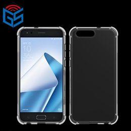 online store e5583 9a47a Asus Zenfone 4 Ze554kl Case Canada | Best Selling Asus Zenfone 4 ...