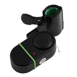 $enCountryForm.capitalKeyWord Canada - Fishing sea rod alarm electronic electronic alarm bell sound light alarm for fishing gear