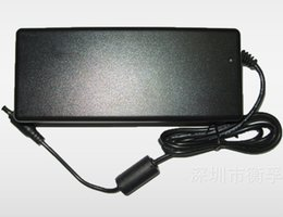 18v power supply Canada - 18V 8A Power Adapter Supply Charger Transformer without the Cable Plug