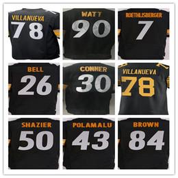 cheap for discount 45e9e dd545 good 78 alejandro villanueva jerseys cheap 0b709 3306e