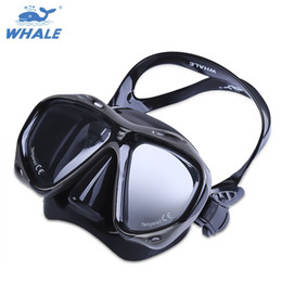 $enCountryForm.capitalKeyWord Canada - Diving Mask With Myopia Lens Scuba Glasses Goggles For Underwater Snorkel Professional Swimming Set Accessories Equipment Hot +B