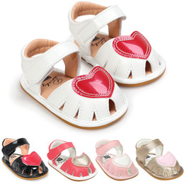 873946f98225d 3 pairs(can choose sizes)2017 Sweet Butterfly-knot design baby girl sandals  Summer Fashion baby princess shoes