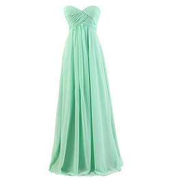 $enCountryForm.capitalKeyWord UK - Popodion summer bridesmaid dresses long for wedding guests sister party dress chiffon prom dresses 20 colors dhROM80011