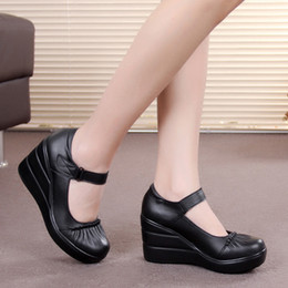 Small Wedge Heels Online | Small Black Wedge Heels for Sale