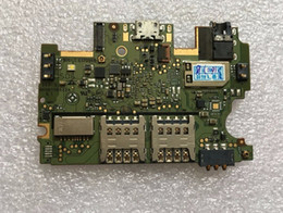 $enCountryForm.capitalKeyWord Canada - Unlocked used tested good work well lenovo a6000 motherboard mainboard board card fee chipsets two sim slots free shipping