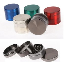 Home grinder online shopping - New MM Manual Grinder Home men Manual Alloy Grinder Smoking Accessories Alloy Machine Grinding Alloy Grinder Tools A0628