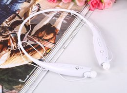 $enCountryForm.capitalKeyWord NZ - Headphone Wireless Bluetooth Earphone Tone Ultra Bluetooth 4.0 Stereo Earphone sport Handsfree in-ear With Retail Original Box