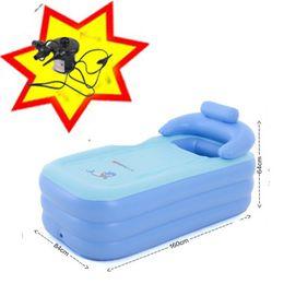 Discount Bathtubs Inflatable Adults 2017 Bathtubs Inflatable