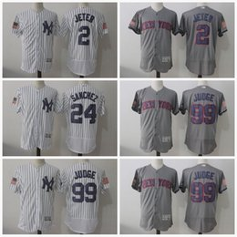 switzerland new york yankees 2 derek jeter black fashion flexbase authentic  collection stitched baseball jersey 91ea5 2ecfe 2b90c995a