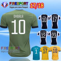 100% authentic 6f1fa 1731d Blue Jersey Shirt Suppliers   Best Blue Jersey Shirt ...