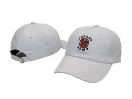 cea68db66c05 White Golf Wang Cherry Bomb Fashion Ball Caps Baseball HipHop Snapback  Sport Cap BLVD Cheap Men Women Adjustable Popular Casquette PPM