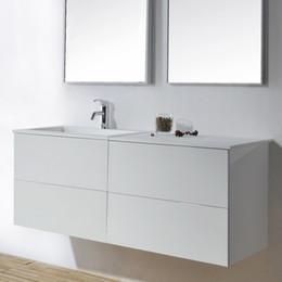 vanity cabinets nz buy new vanity cabinets online from best rh nz dhgate com