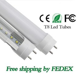 $enCountryForm.capitalKeyWord NZ - best quality T8 4ft 22W 1.2M 96led LED fluorecent tube light G13 1.2m PC SMD2835 led Tubes Lamps AC 85-265V replacement within 3 year
