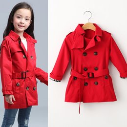 Girls Long Coats Styles Online | Long Coats Styles For Girls for Sale