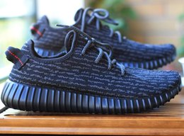 9068bff20 kanye west yeezy boost 350 for sale adidas yeezy boost 350 pirate black  size 8