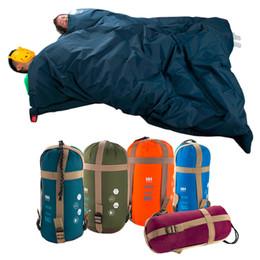 $enCountryForm.capitalKeyWord Canada - LW180 NatureHike Mini Ultralight Multifuntion Portable Outdoor Envelope Sleeping Bag Travel Bag Hiking Camping Equipment 700g 5 Colors