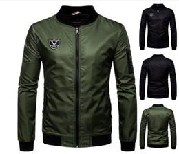 Bomber Jacket Fur Collar Men Online | Bomber Jacket Fur Collar Men ...