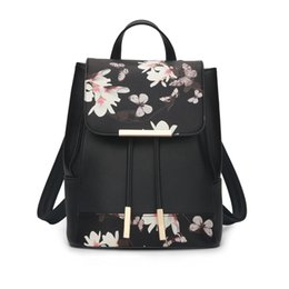 Girls Trendy Backpacks Online | Girls Trendy Backpacks for Sale