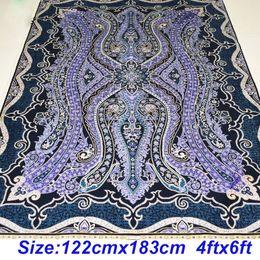 2017 Japanese Rug Mingxin Carpet 4x6 Feet Japanese Carpet Strip Design Hand  Made Silk Rugs For