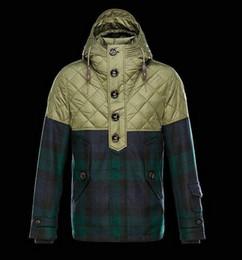 $enCountryForm.capitalKeyWord Australia - Fashion top quality Winter Jacket Men Warm Duck Down Jacket Cap Outerwear Down Coat Blazer Ski Parka Men Clothing