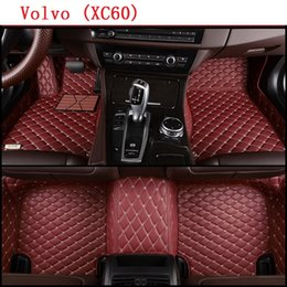 Leather Floor Mats Canada Best Selling Leather Floor Mats From Top