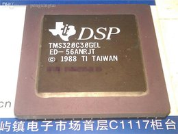 $enCountryForm.capitalKeyWord Canada - TMS320C30GEL ED-56ANRJT , Desoldering . Vintage DSP . CPGA , CHIPS   IC
