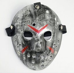 friday the 13th 2017 full movie online
