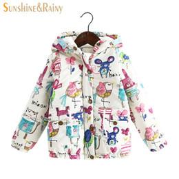 Discount Next Girls Coats Jackets   2017 Next Girls Coats Jackets ...