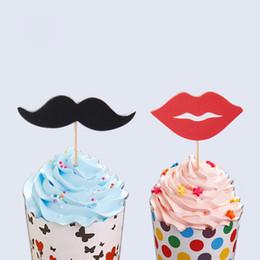 shop happy birthday cake decorations uk happy birthday cake