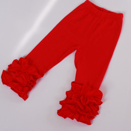 e85b4dc1549cd Fall Clothing For Children Online Shopping | Fall Wholesale Clothing ...