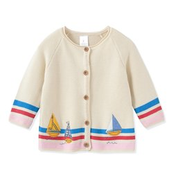 94a23ee09 Shop Girls Cardigan Patterns UK