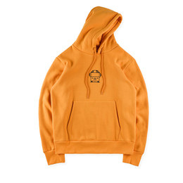 justin bieber clothing style 2019 - NEW Style JUSTIN BIEBER men Women Hoodies hiphop Fashion Casual Clothes Hoodies Sweatshirts S-XL cheap justin bieber clo