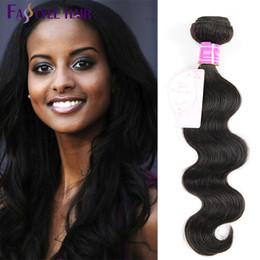 $enCountryForm.capitalKeyWord Australia - New Fashion!Malaysian Body Wave Extensions 5pc lot UNPROCESSED Brazilian Peruvian Indian Virgin Human Hair Bundles TOP Quality Dyeable Cheap