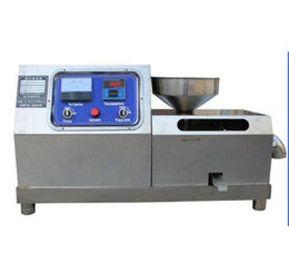 Shop Press Oil Machine UK | Press Oil Machine free delivery