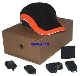 Helmet fast online shopping - 650nm Laser Hair Growth Cap Hair Regrow Laser Helmet Diodes Treatment Hair Fast Regrowth