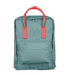 2017 новый Швеция рюкзак молодежи студент Школы мешок спорта водонепроницаемый материал открытый путешествия сумка Сумка мешок