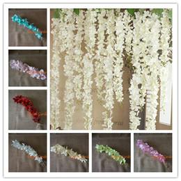 1 Bundle 17 Cm Künstliche Blume Weihnachten Decora Für Haus Vasen Hochzeit Party Blume Handwerk Seide Hortensien Ornamentalen Blumentopf Preisnachlass Künstliche Und Getrocknete Blumen