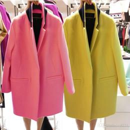 Ladies Pink Wool Winter Coats Online | Ladies Pink Wool Winter ...