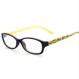 Chinese  Wholesale- 2017 Glasses Frame Kids Boy Lunettes De Vue Enfant Children's Glasses Frames Optical Eyeglass Frame for Children free shipping manufacturers