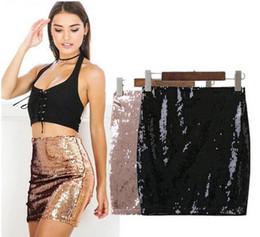 Discount Women Tight Denim Skirt | 2017 Women Tight Denim Skirt on ...