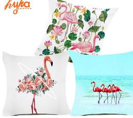 Flower Animal Print Cushions NZ Buy New Flower Animal Print
