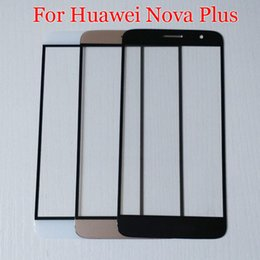 $enCountryForm.capitalKeyWord UK - Hot Huawei Nova plus Replacement Part Touch Screen Glass Outer Lens for Huawei Nova plus outer glass With Free tool