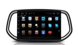 obd tuner 2019 - 10.2 inch HD1024*600 Android 6.0 Car Dvd Gps for KIA KX3 2015 1080PHW 1GBDDR,8GB SUPPORT DVR OBD 3G 4G ORIGINAL STEERING