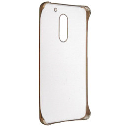 best loved a629e 79143 Shop Umi Phone Case UK | Umi Phone Case free delivery to UK | Dhgate UK