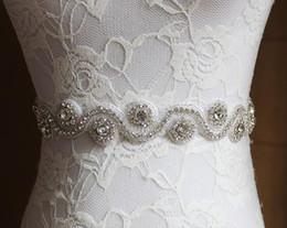 Appliques per abiti da sposa argento online appliques per abiti