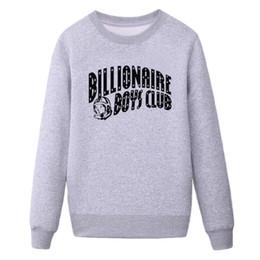 Cheap Branded Sweatshirts Online | Cheap Branded Sweatshirts for Sale