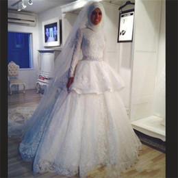 Kilakarai wedding dresses