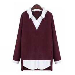 Fashion Q Plus Size Online | Fashion Q Plus Size for Sale