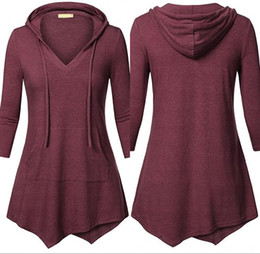 Burgundy Pullover Sweater Online | Burgundy Pullover Sweater for Sale